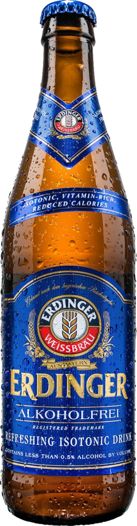 This image has an empty alt attribute; its file name is Erdinger-alkohol-frei-2-268x1024.png